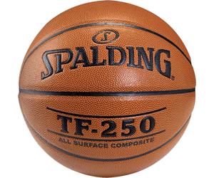 Spalding Basketball DBB TF 250