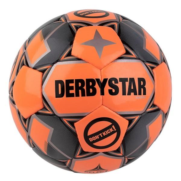 Derbystar Fußball Spezialball Keeper
