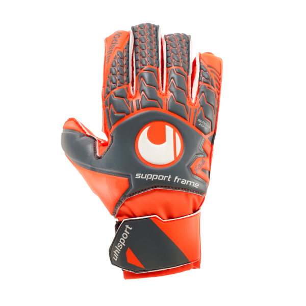 Uhlsport TWH AERORED SOFT SF JUNIOR