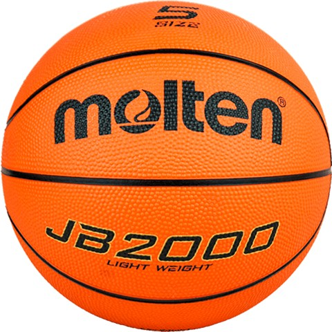 Molten Basketball B5C2000-L