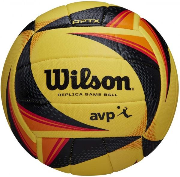 Wilson Beachvolleyball OPTX AVP VB Replica