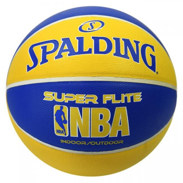 Spalding Basketball NBA Super Flite Gr.7