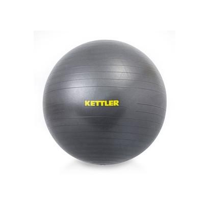 Kettler GYM BALL BASIC