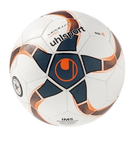 Uhlsport Futsal Medusa Nereo