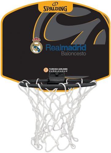 """Spalding EL Miniboard """"Real Madrid"""""""