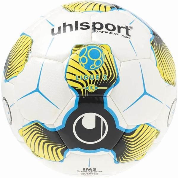 Uhlsport Fußball Ligue 2 Training Top