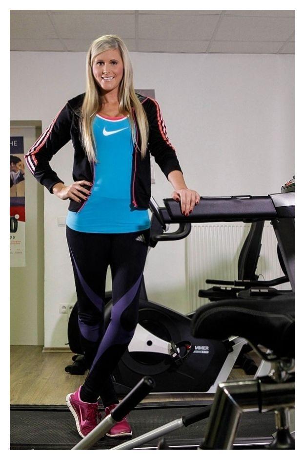 Melanie-Ed-Sports