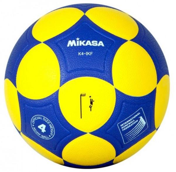 Mikasa Korfball K5-IKF Junior
