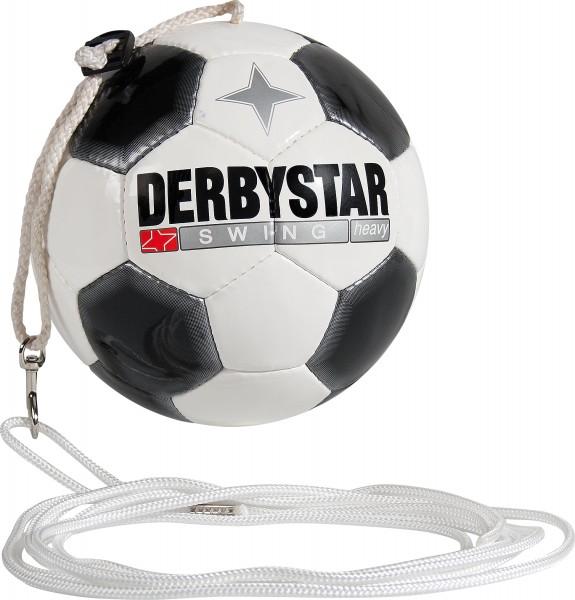 Derbystar Fußball Spezial Swing Heavy