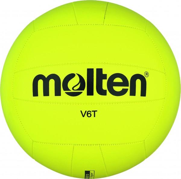 Molten Hallenvolleyball V6T