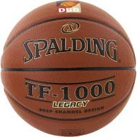 Spalding Basketball DBB TF 1000 Legacy Gr.7 Ballgröße: 7