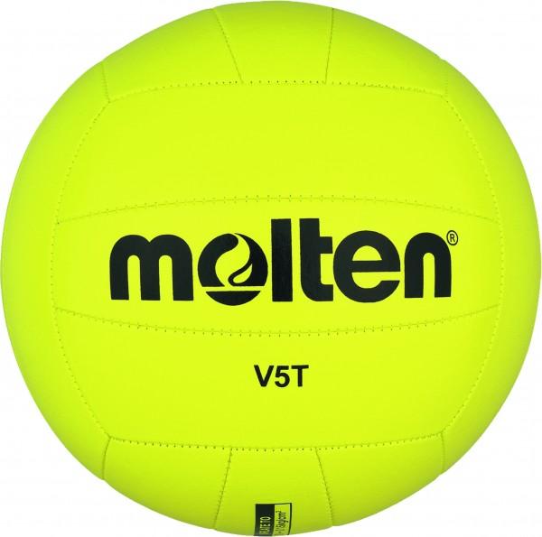 Molten Hallenvolleyball V5T