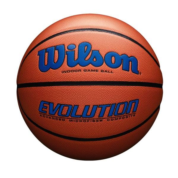 Wilson Basketball EVOLUTION GR.7