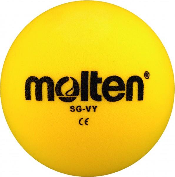 Molten Softball SG-VY