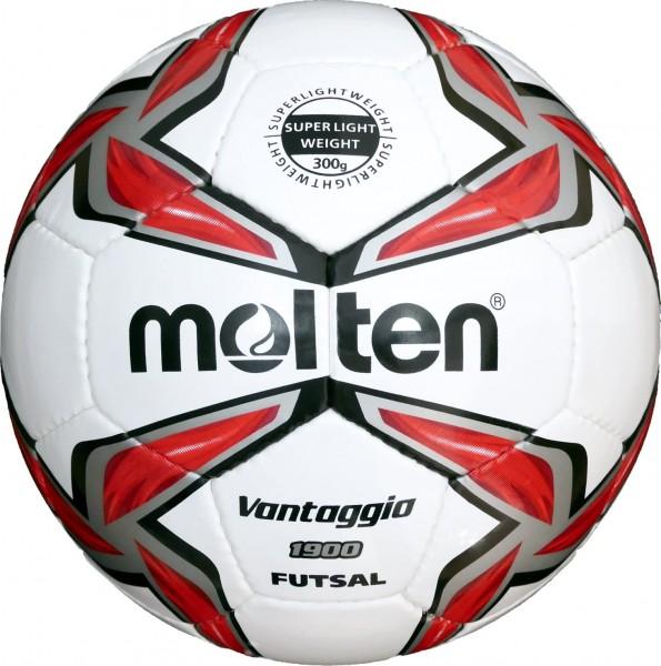 Molten Futsal F9V1900-LR