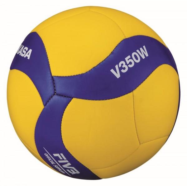 Mikasa Volleyball V350W -1130