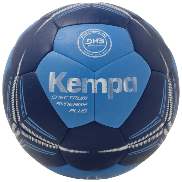 Kempa Handball Spectrum Synergy Plus Model 2018