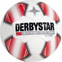 Derbystar Fußball Stratos Future S-Light