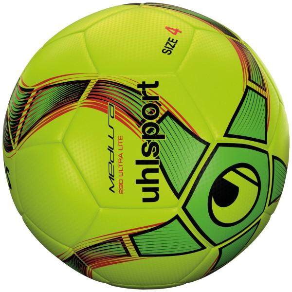 Uhlsport Futsal Medusa Anteo 290 Ultra Lite