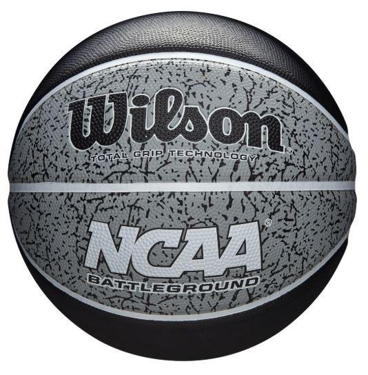 Wilson Basketball NCAA Battleground Gr.7