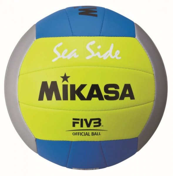 Mikasa Beachvolleyball Sea Side 1679