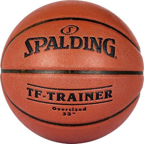 Spalding Basketball TF Trainer Oversized