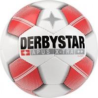 Derbystar Fußball Apus X-Tra S-Light