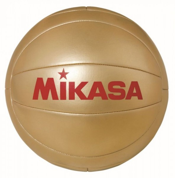 Mikasa Gold BV10 Beachvolleyball 1699