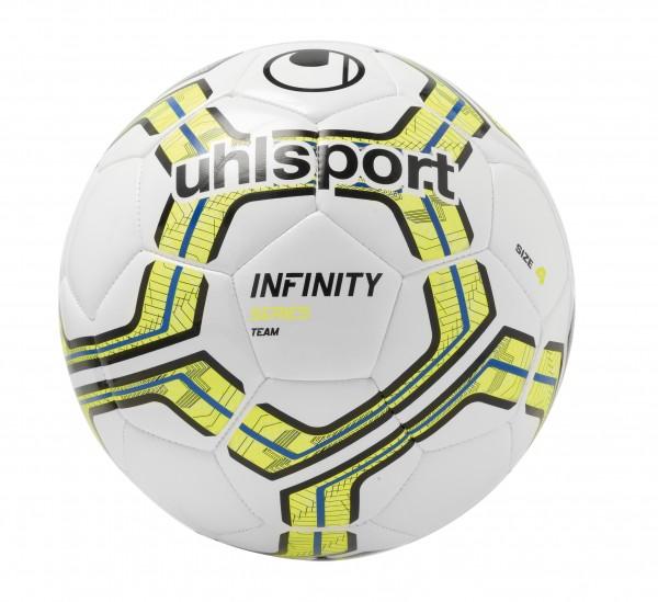 Uhlsport Fußball Infinity Team
