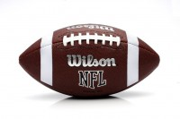 Wilson Football NFL WTF1858XB