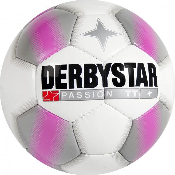 Derbystar Fußball Passion TT
