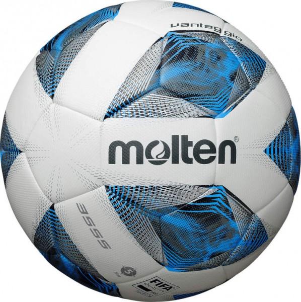 Molten Fußball F5A3335-K