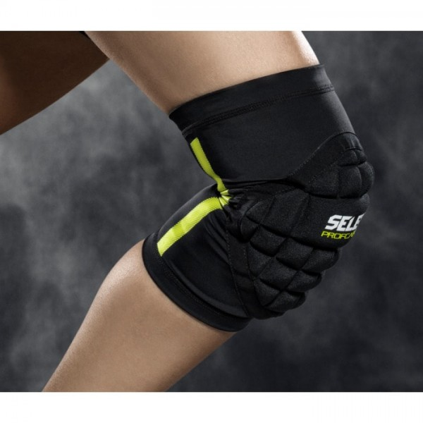 Select Kniebandage Handball Woman