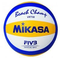 Mikasa Beach Champ VXT30 Beachvolleyball 1611