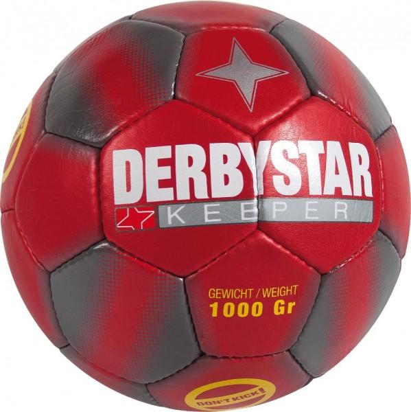 Derbystar Fußball Spezial Keeper-Auslaufmodell