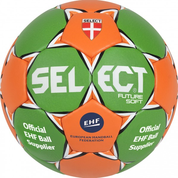 Select Handball Future Soft