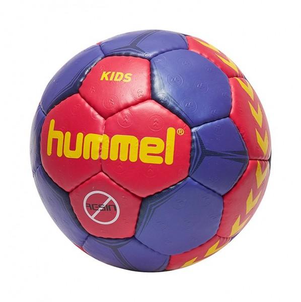Hummel Handball Kids