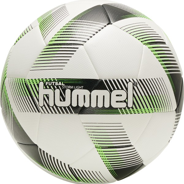 Hummel Futsal Storm Light