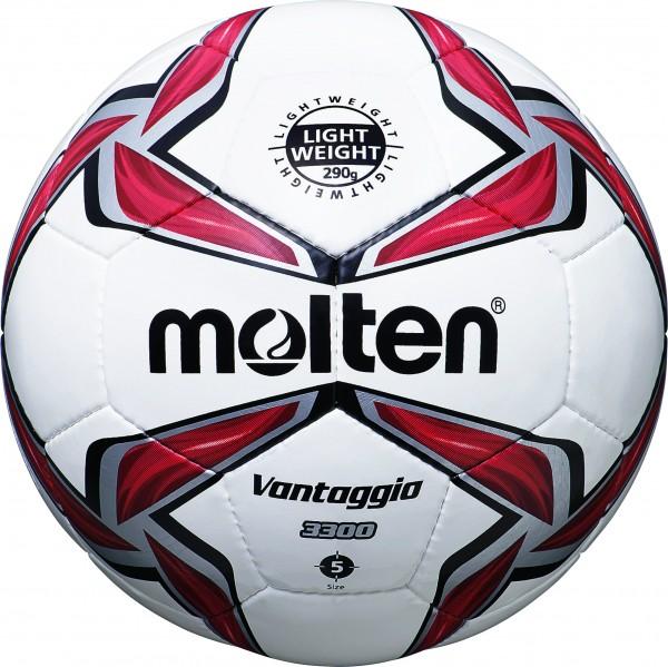 Molten Fußball F5V3329-R / F4V3329-R