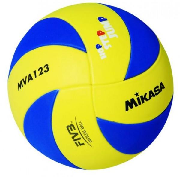 Mikasa Volleyball MVA 123 1119