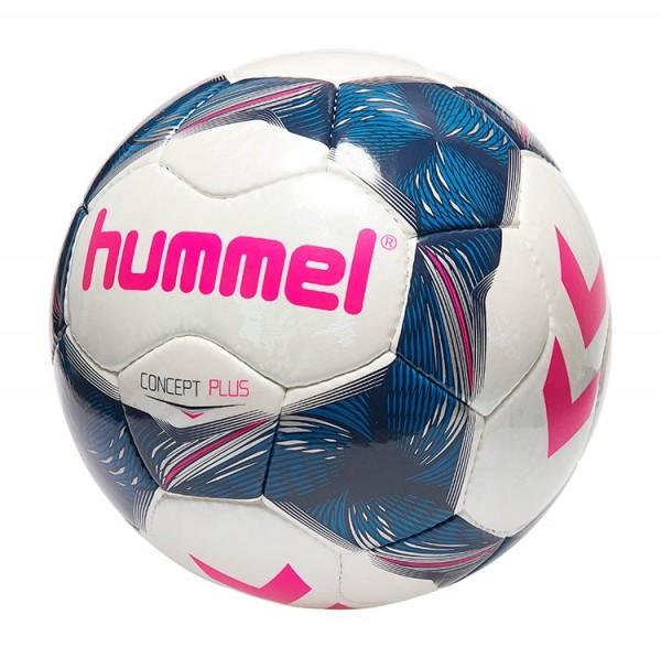 Hummel Fußball Concept Plus