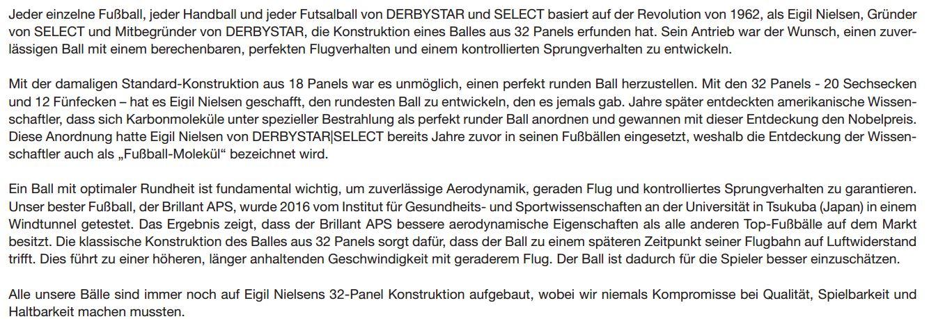 Derbystar1