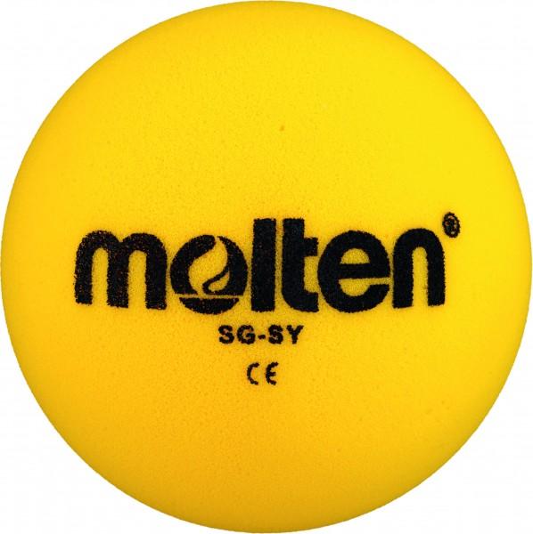 Molten Softball SG-SY
