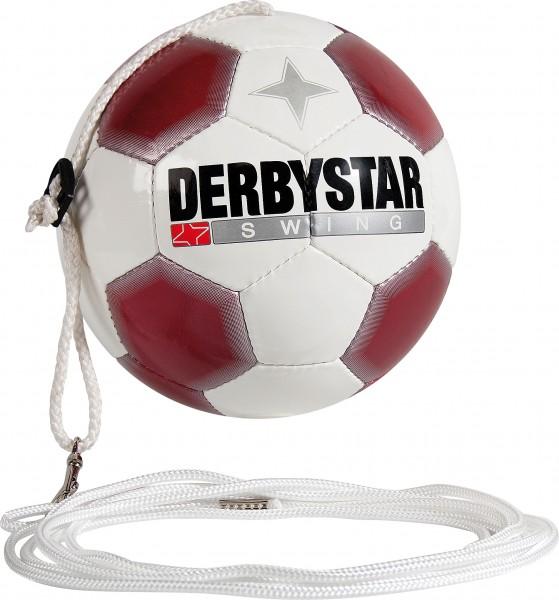 Derbystar Fußball Spezial Swing