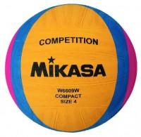 Mikasa Wasserball W6609W Competition Women 1212