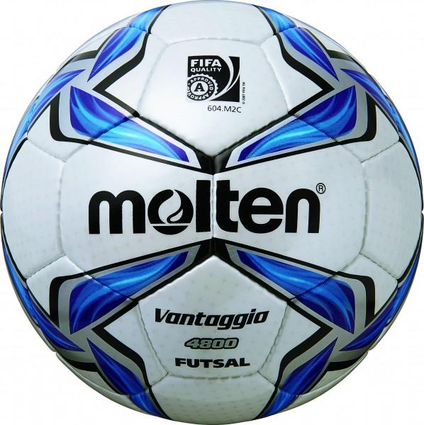 Molten Futsal F9V4800