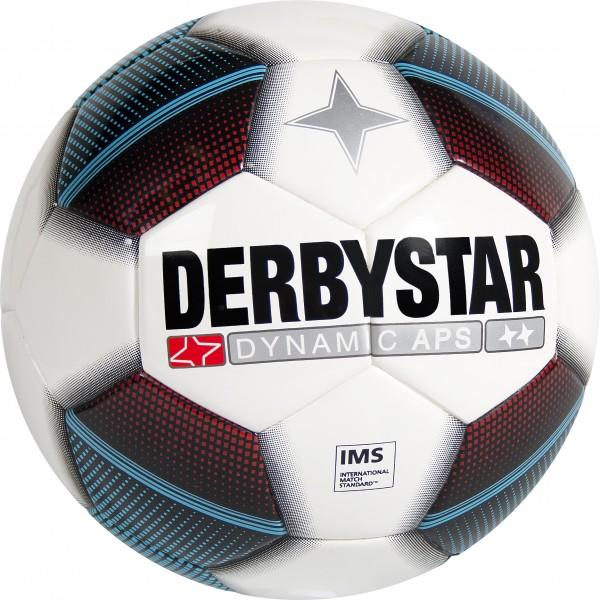 Derbystar Fußball Dynamic APS