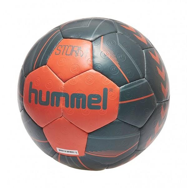 Hummel Handball Storm