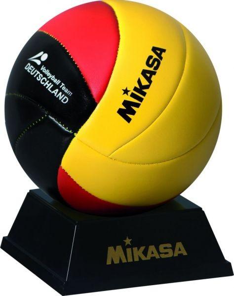 Mikasa MVA 1,5 DE Mini-Volleyball Deutschland 1964