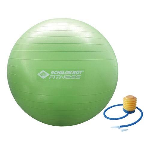 Schildkröt-Fitness Gymnastikball 75cm
